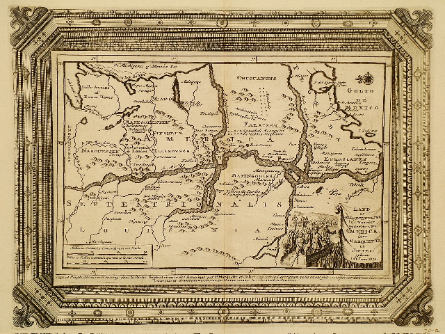 Aa Mississippi River 1707.