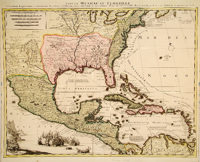 Schenk North America 1722.